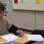 """Brendan Dassey ordered released, but Wisconsin still insists his confession was """"voluntary"""""""