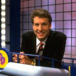 Double Dare may soon return to TV with Marc Summers hosting