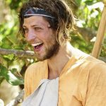 On Survivor, smuggling, snarfing, and stupidity becomes strategy