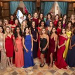 What Bachelor spoilers tell us about its more diverse contestant pool