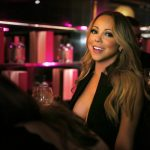 Mariah's World is part Grey Gardens, part low-quality Bravo reality show