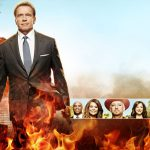 Why NBC must cancel The New Celebrity Apprentice before it airs