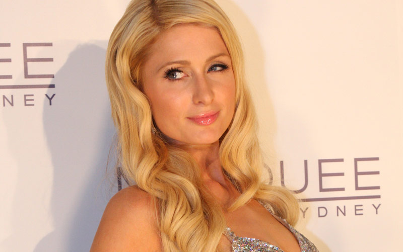 13 years after The Simple Life debuted, Paris Hilton says she was acting