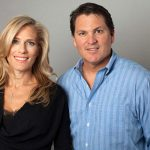 Duck Dynasty creators suspended, investigated for fraud at their production company