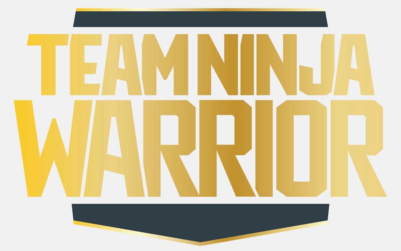 Team Ninja Warrior, Esquire