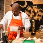 The problems with Top Chef Charleston's visit to a plantation
