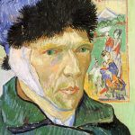 At last, a 125-year-old mystery about Van Gogh is solved