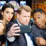 Carpool Karoke spin-off's 'new format' is not James Corden in cars with stars