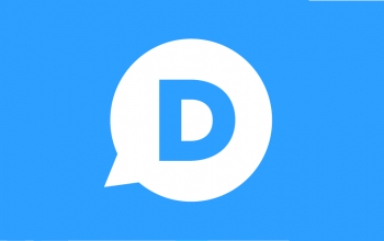 Why Disqus comments have left reality blurred