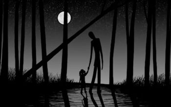 HBO, Beware the Slenderman