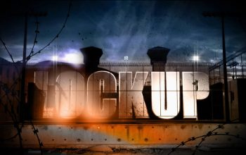 Lockup cancelled after 16 years on MSNBC
