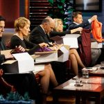Shark Tank made a few subtle but terrific changes this season
