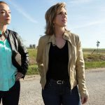 Cold Justice will return on the new Oxygen, 'a crime destination network for women'