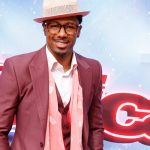 Nick Cannon quits America's Got Talent, saying NBC threatened to fire him