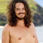 CBS' Survivor casting demands: younger players, Ozzy