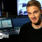 PewDiePie dropped by producers of his YouTube Red reality series after anti-Semitic videos