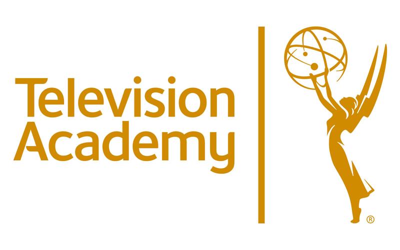 Television Academy, Emmys, logo