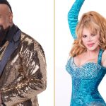 Bad kids, dancing stars, and 24/7 drag queens: reality TV highlights for March 20 to 27