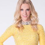 DWTS producers fail to justify Heather Morris' casting, Kaitlyn Bristowe's exclusion