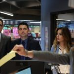 Review: Hunted ends as a slick but frustrating show