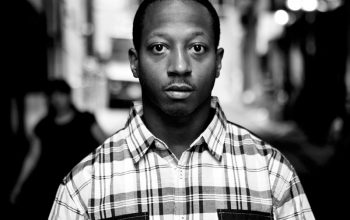 Time: The Kalief Browder Story review