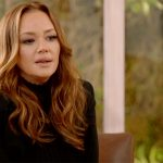 Leah Remini: Scientology and the Aftermath will return