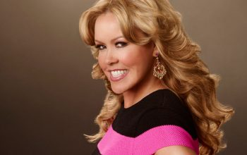 Mary Murphy is returning to So You Think You Can Dance