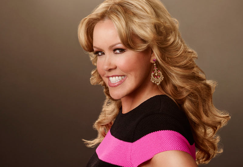 Image result for so you think you can dance Mary Murphy