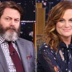 Nick Offerman, Amy Poehler will host a GBBO-style competition