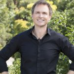 The Amazing Race's future is up to you, Phil Keoghan says