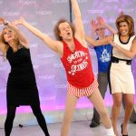 Missing Richard Simmons and the messiness of real life