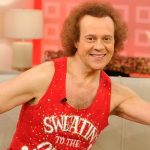 Missing Richard Simmons and 4 other gripping, real-life podcasts