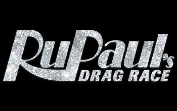 RuPaul's Drag Race moves to VH1, Friday nights
