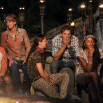 Survivor renewed, but no word about Amazing Race or Hunted