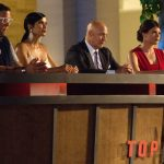 Colorado will pay up to $1 million to get Top Chef season 15