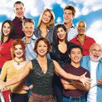 Trading Spaces is returning to TLC
