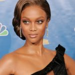 Tyra Banks will host America's Got Talent