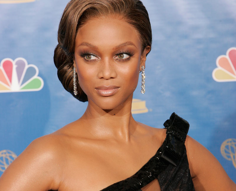 tyra banks will host america s got talent reality blurred