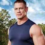 Interview: John Cena on American Grit season two's major changes