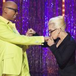 RuPaul's Drag Race gets an early renewal from VH1