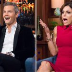 Bravo renewed these 16 reality shows