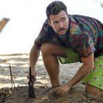 Four must-read pieces about Zeke being outed on Survivor