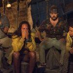 Zeke, Varner, Probst, and Survivor: new details and thoughts