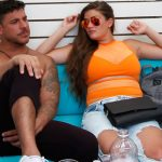 Vanderpump Rules' Jax and Brittany, Kardashians' Kylie Jenner get their own shows