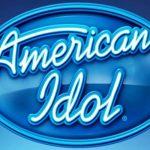 ABC will 'revive' American Idol next season