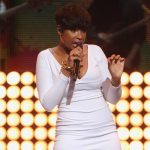 Jennifer Hudson, Kelly Clarkson joining The Voice as coaches next year