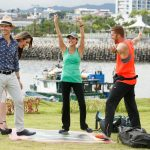 Amazing Race renewed, escapes cancellation