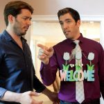 Jeff Varner's shame, Property Brothers' empire, and 32 other reality TV news stories