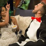 Who Rachel chooses on The Bachelorette, plus her suitors, grouped by job