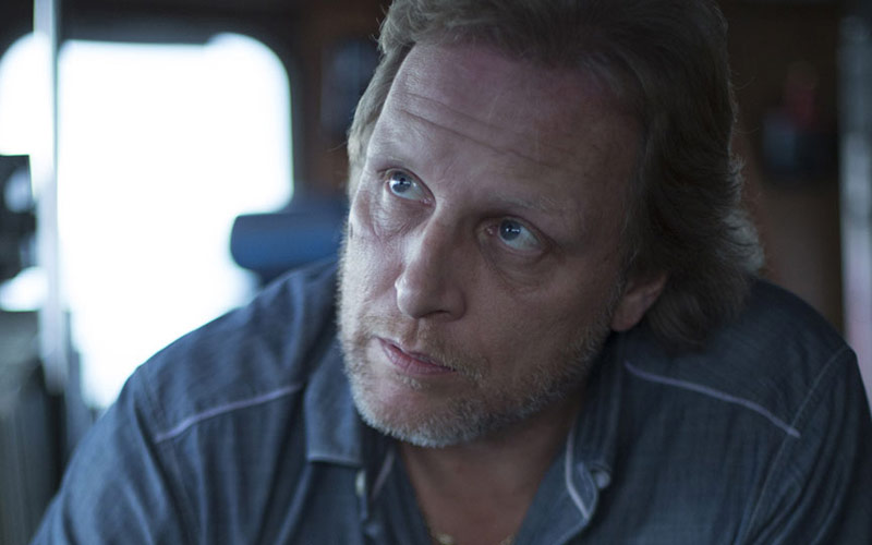 Sig Hansen, Deadliest Catch